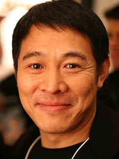 Jet Li (2009)