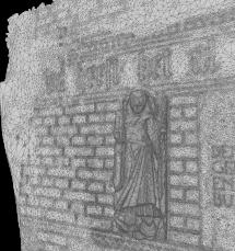 Rijk Museum – God heeft het al in getalle gewigte ende mate geschikt